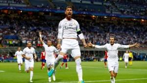 Les raisons de la supériorité du Real de Madrid