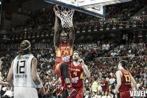 Análisis de los grupos del Eurobasket 2015