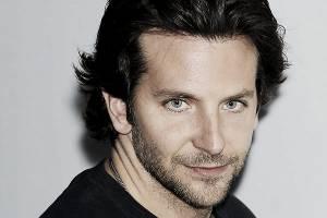 Bradley Cooper participará en la película sobre el ciclista Lance Armstrong