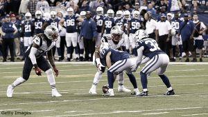 NFL: Continua il dominio Patriots ma le altre restano in scia