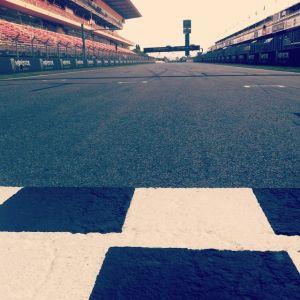 Carrera de Moto2 del GP de Cataluña 2014 en vivo y en directo online