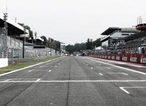 Entrenamientos Libres 1 del Gran Premio de Italia de Fórmula 1 2014, en vivo y en directo online