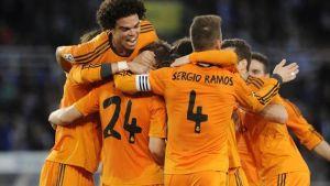 Liga, 32a giornata: l'Atletico chiama, Real e Barça rispondono