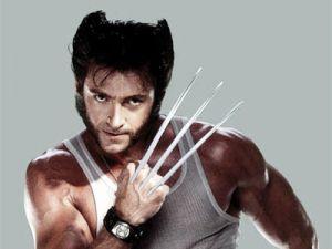Hugh Jackman seguirá enseñando sus garras de adamantium
