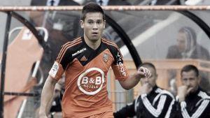 FC Lorient, une mobilisation qui porte ses fruits
