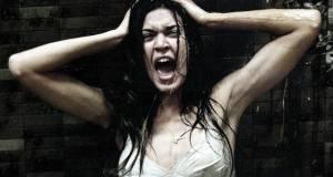 El difícil arte de crear verdadero terror en el cine actual