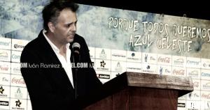 Tampico Madero da a conocer nuevos precios y beneficios para el Apertura 2017