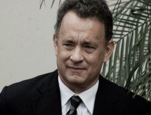 Tom Hanks se deja querer para interpretar al villano de 'Superman vs Batman'