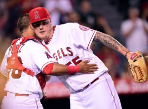 Mat Latos Signs One-Year, $3 Million Major League Deal With Chicago White Sox
