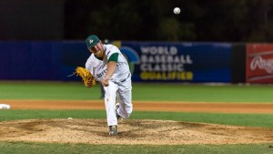 Australia Rolls Over Philippines In Seven Innings To Advance In World Baseball Classic Qualifier