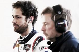 Bruno Senna preocupado com desempenho dos protótipos Ligier em Daytona