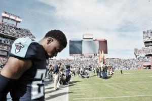 NFL Week 10: Patriots e Panthers restano le uniche imbattute