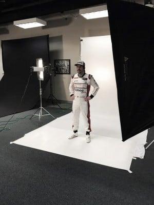 Para presidente da IMSA, impacto de Alonso em Daytona será menor do que na Indy
