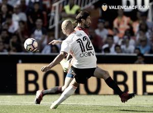 El duelo: Simone Zaza VS Gerard Moreno