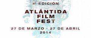 Vuelve el Atlántida Film Fest
