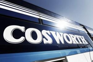 Cosworth não deve fornecer motores para a Fórmula 1