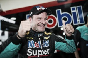Rubens Barrichello marca pole pela Stock Car em Santa Cruz do Sul