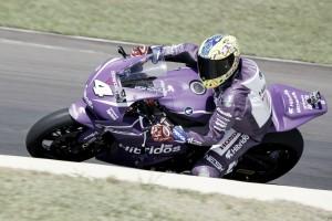 Alex Barros Racing encara rodada dupla em Curitiba pelo Super Bike Brasil
