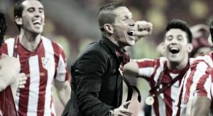 Atlético de Madrid pisará suelo Argentino