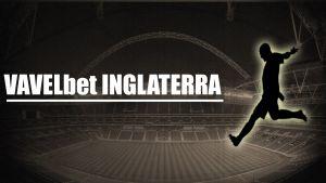 VAVELBet Inglaterra, las mejores apuestas para Premier League y Championship