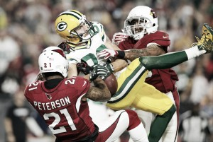 NFL Divisional Round: nessun upset