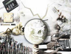 Resumen económico 2014 (España): evaluando los daños de una crisis demoledora
