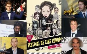 El cine de autor se citará en Sevilla