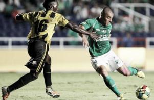 Alianza Petrolera - Deportivo Cali: en busca de un dulce resultado en Floridablanca