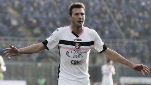 Vazquez, contatti avviati fra Milan e Palermo per chiudere in vista della prossima stagione