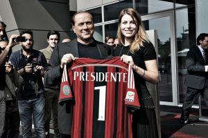 Milan ora la vendita è a un passo: la Cina è vicina