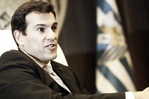 Vicente Casado demanda a la familia Al-Thani