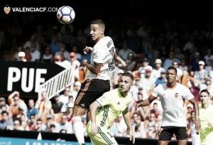 Valencia CF - Real Betis, ¿a quién le viene mejor el parón?