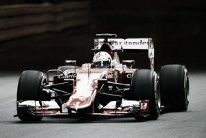 F1, GP di Monaco: Hamilton e Vettel soddisfatti dopo le (mezze) libere