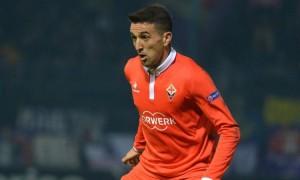 Europa League - Chiesa regala il primato alla Fiorentina: 2-1 al Qarabag