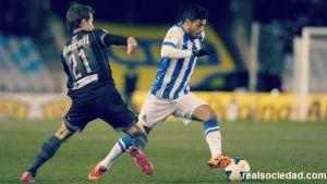 Levante UD - Real Sociedad: más difícil aún