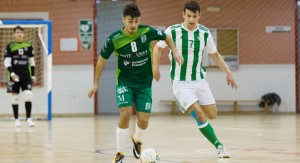 Paso de gigante de UMA hacia Primera División