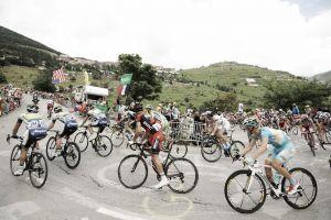 Nace Velon, una iniciativa por el futuro del ciclismo