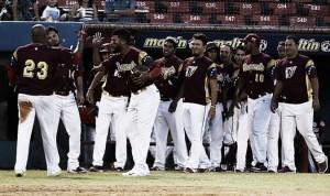 Puerto Rico vs Venezuela EN VIVO online en Béisbol Juegos Centroamericanos y del Caribe