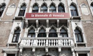 Publicada la lista de títulos del Festival de Venecia 2015