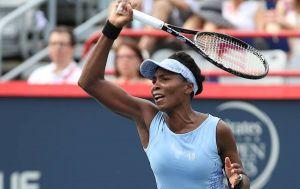 Montreal, va a Venus il derby di semifinale
