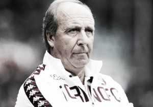 Ventura extends Torino contract