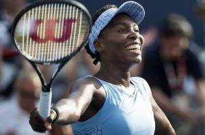 Serena no pudo con Venus Williams