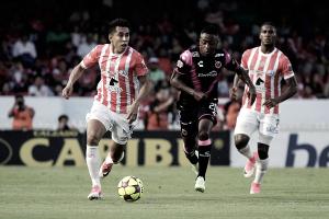 Las cinco del 'Rayo': fecha catorce del Clausura 2017