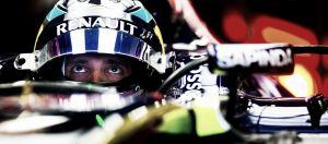 """Jean-Eric Vergne: """"Es una de mis carreras favoritas"""""""