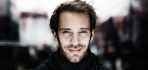 Jean-Éric Vergne sustituye a Pedro de la Rosa como piloto de pruebas