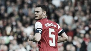 Thomas Vermaelen to sign for FC Barcelona