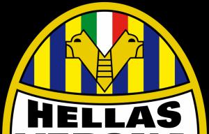 """Hellas Verona - Il DS Fusco: """"Credo nella salvezza, ora però serve la scossa"""""""