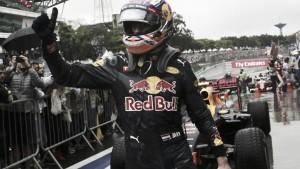 """Max Verstappen: """"No tuvimos la mejor estrategia y nos rehicimos"""""""