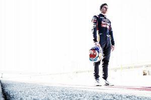 "Max Verstappen: ""Estoy listo para este desafío"""