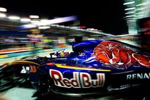 """F1 Verstappen: """"Far passare Sainz? Non c'era motivo"""""""
